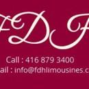 130x130 sq 1418970701662 logo