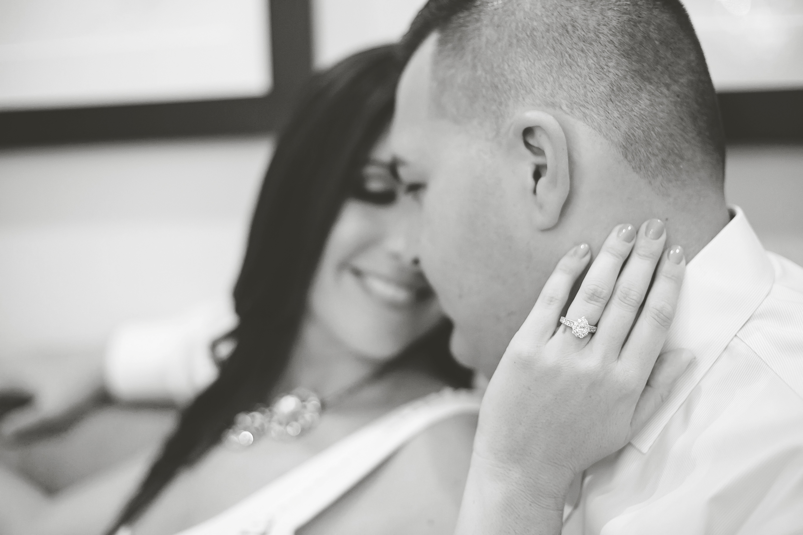 sean brittany wedding website wedding on jan 9 2016