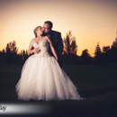 130x130 sq 1443917691287 wedding 2015 1285
