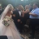 130x130 sq 1475251744873 wedding day