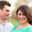 130x130 sq 1434484069 827f767b8e6e9d38 jordan   christopher engagement 45 s