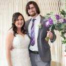 130x130 sq 1466448294202 wedding7