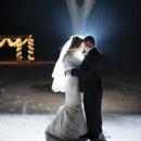 130x130 sq 1423537282606 1930sinspiredwedding weddingatwaldenwoods70