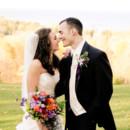 130x130 sq 1423880654742 0321jmbride and groom