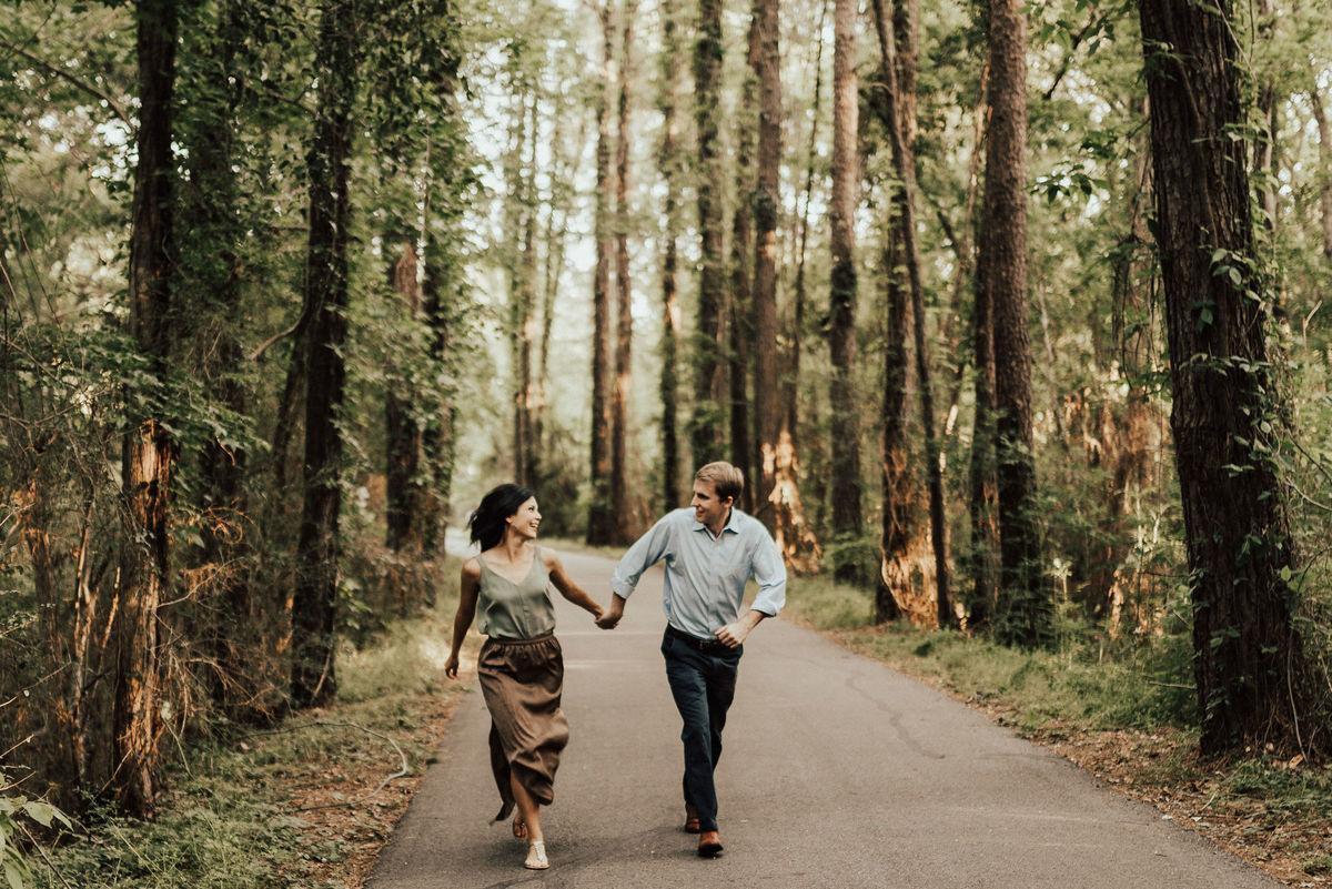 Emily and Trip - Wedding Website - Wedding on Dec 1, 2017