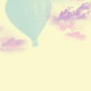 130x130 sq 1484582559 0aa0c56ea14b5d0b by jayca watercolor balloon 5