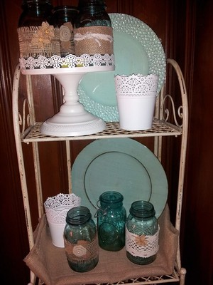 Our 150 Decor Budgetsample Pic