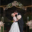 130x130 sq 1449592305383 rosalie wedding 2