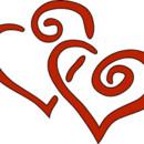 130x130 sq 1427314166673 hearts
