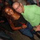 130x130_sq_1248350650413-chrisbday31019
