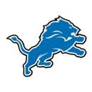 130x130 sq 1442176730862 lions