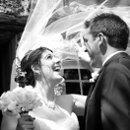 130x130_sq_1284475694197-bride3