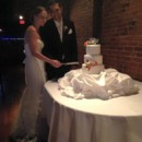 130x130 sq 1443143567210 cake cutting