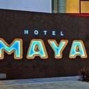 130x130 sq 1433008380 33ff05b753fe22b9 hotel maya 7
