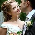 130x130 sq 1430498533187 10747821 bride looking in groom