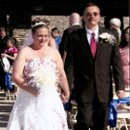 130x130 sq 1236382841293 justmarried