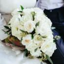 130x130 sq 1480096346923 wedding 2
