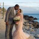 130x130 sq 1486839675085 cooper wedding 403