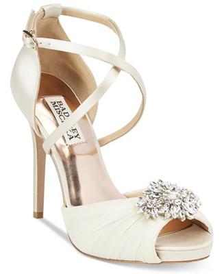 PSA Macys Sale Weddings Beauty and Attire Wedding Forums