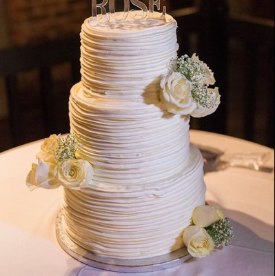 The easiest way to find local wedding venues cakes dresses