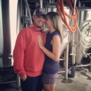 130x130 sq 1443108191938 brewery engagement