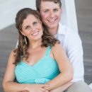 130x130 sq 1455481629487 engagement porch pic