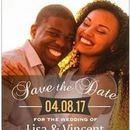 130x130 sq 1485624707 a757374a61ff2289 save the date draft 1