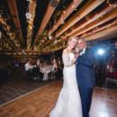 130x130 sq 1483926618678 wedding photos finished 2 0067