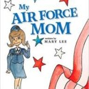 130x130 sq 1442603084561 airforce mom