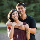 130x130 sq 1444712246 c48da26baa404b08 sacramento wedding photographer engagement jessica roman photography 33