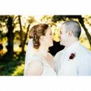 130x130 sq 1476631996619 wrocklage wedding 1