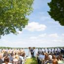 130x130 sq 1466094000739 allie tim wedding wedding slide show 0032