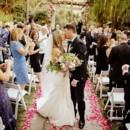 130x130 sq 1475559508280 wedding