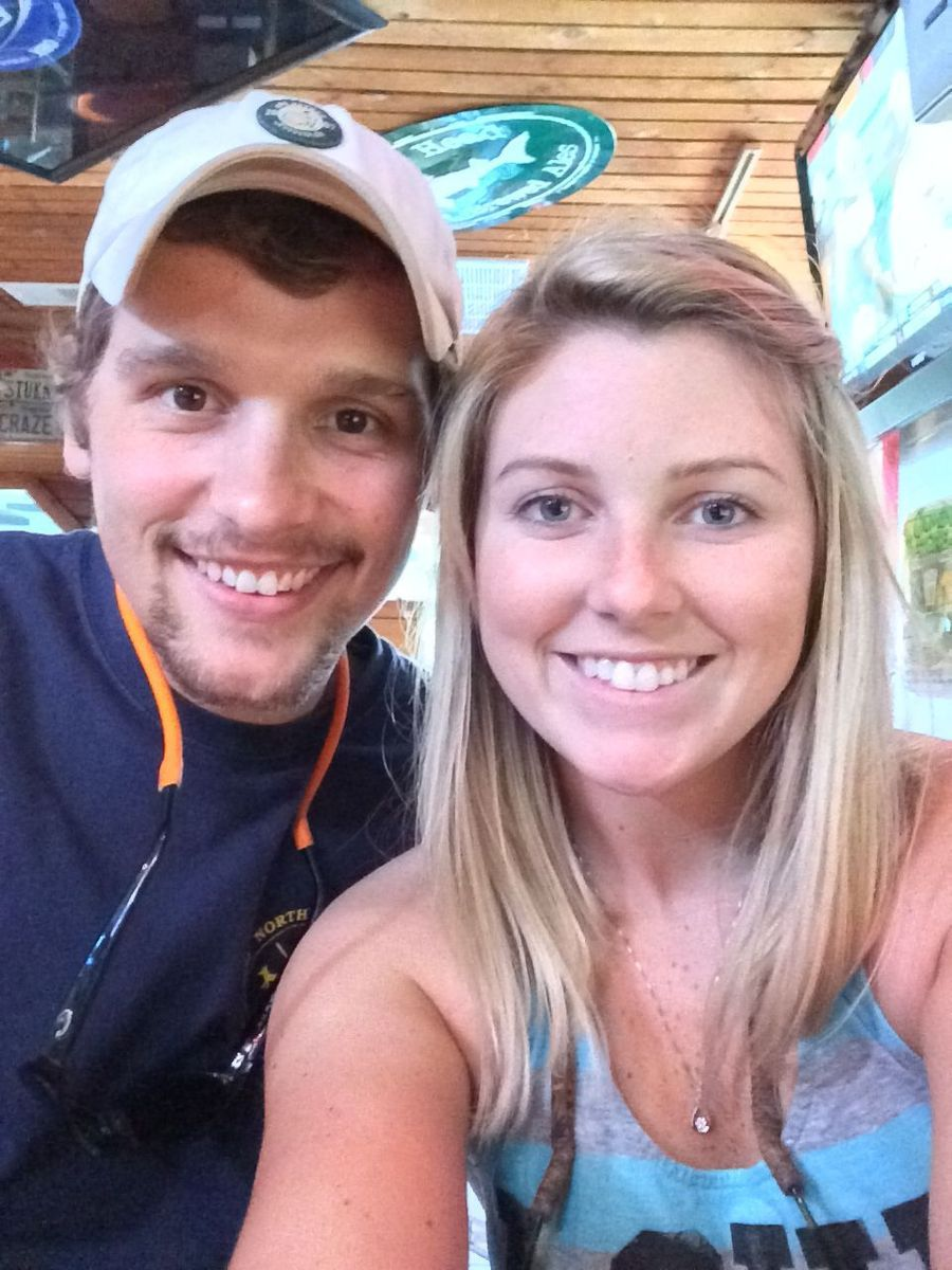 Joshua and Jennifer - Wedding Website - Wedding on Jul 15, 2017