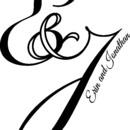 130x130 sq 1442803018578 ejwedding logoname