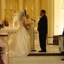 130x130 sq 1275331669907 wedding2