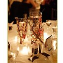 130x130_sq_1252552361583-centerpieces