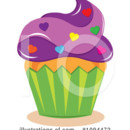 130x130 sq 1461105255712 cupcake