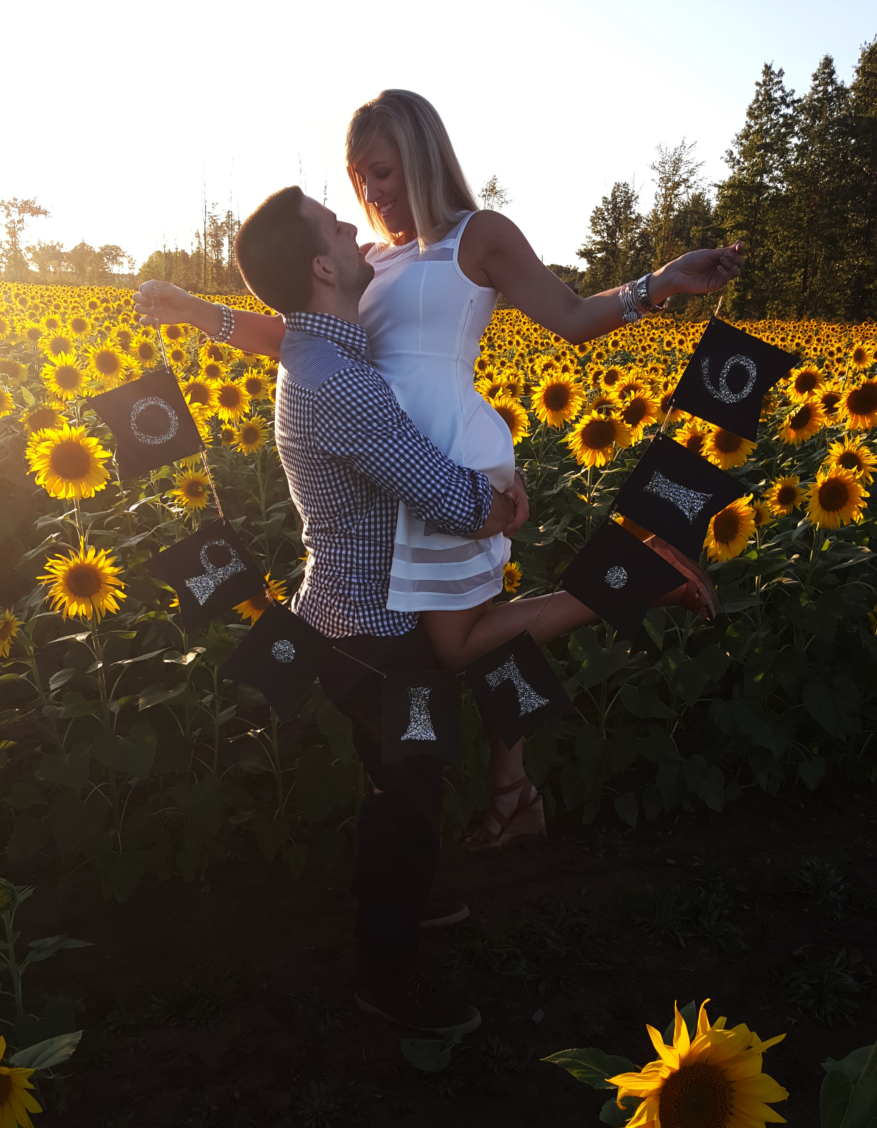 north ridgeville singles & personals Meet single men in north ridgeville oh online & chat in the forums dhu is a 100% free dating site to find single men in north ridgeville.