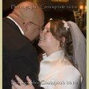 130x130 sq 1293568202873 wedding50
