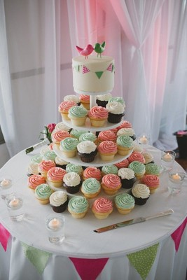wedding cakes bakery calgary publix cupcakes images 23842