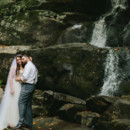 130x130 sq 1476863443226 waterfall