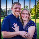 130x130 sq 1469064130887 kim and chris engagement 2016 07 v 3