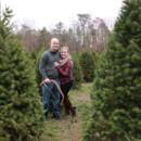 130x130 sq 1449537129086 tree 1