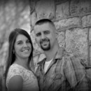 130x130 sq 1465924903376 spring engagement black and white