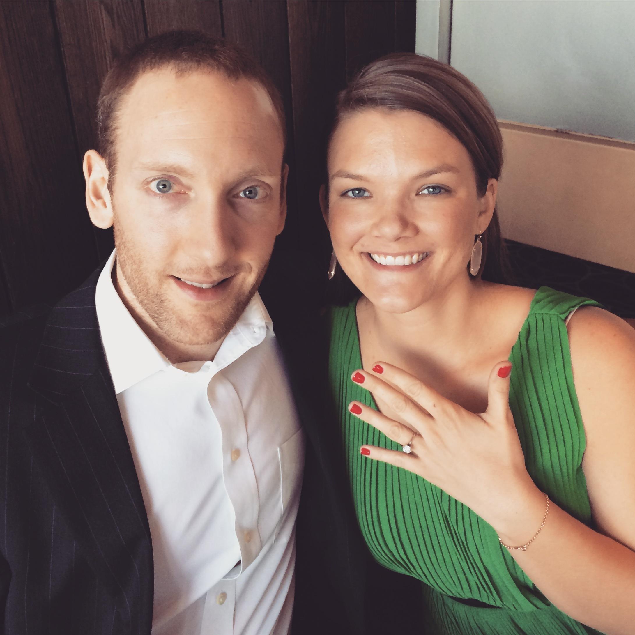 michael and hannah wedding website wedding on oct 8 2016