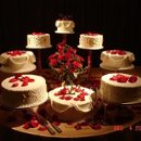 130x130_sq_1213727214496-weddingcake