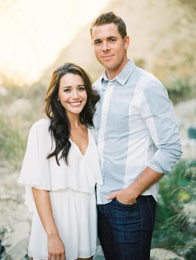 Chloe And Luke Wedding Website Wedding On Mar 5 2016