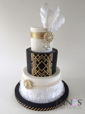 how much is a wedding cake for 100 guests how much was your wedding cake weddings planning 15507