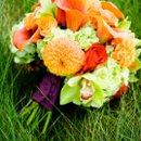 130x130_sq_1257522185723-wedding298